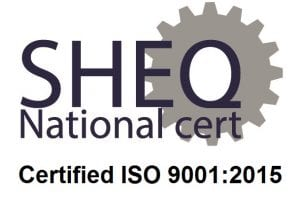 SHEQ Systems